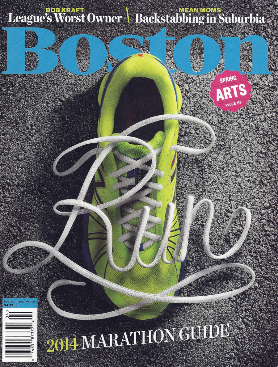 boston-magazine-2014-04-cover