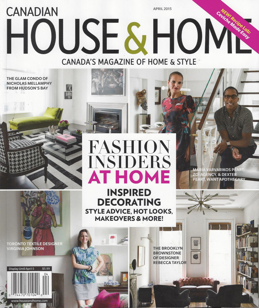 canadian-house-and-home-2015-cover