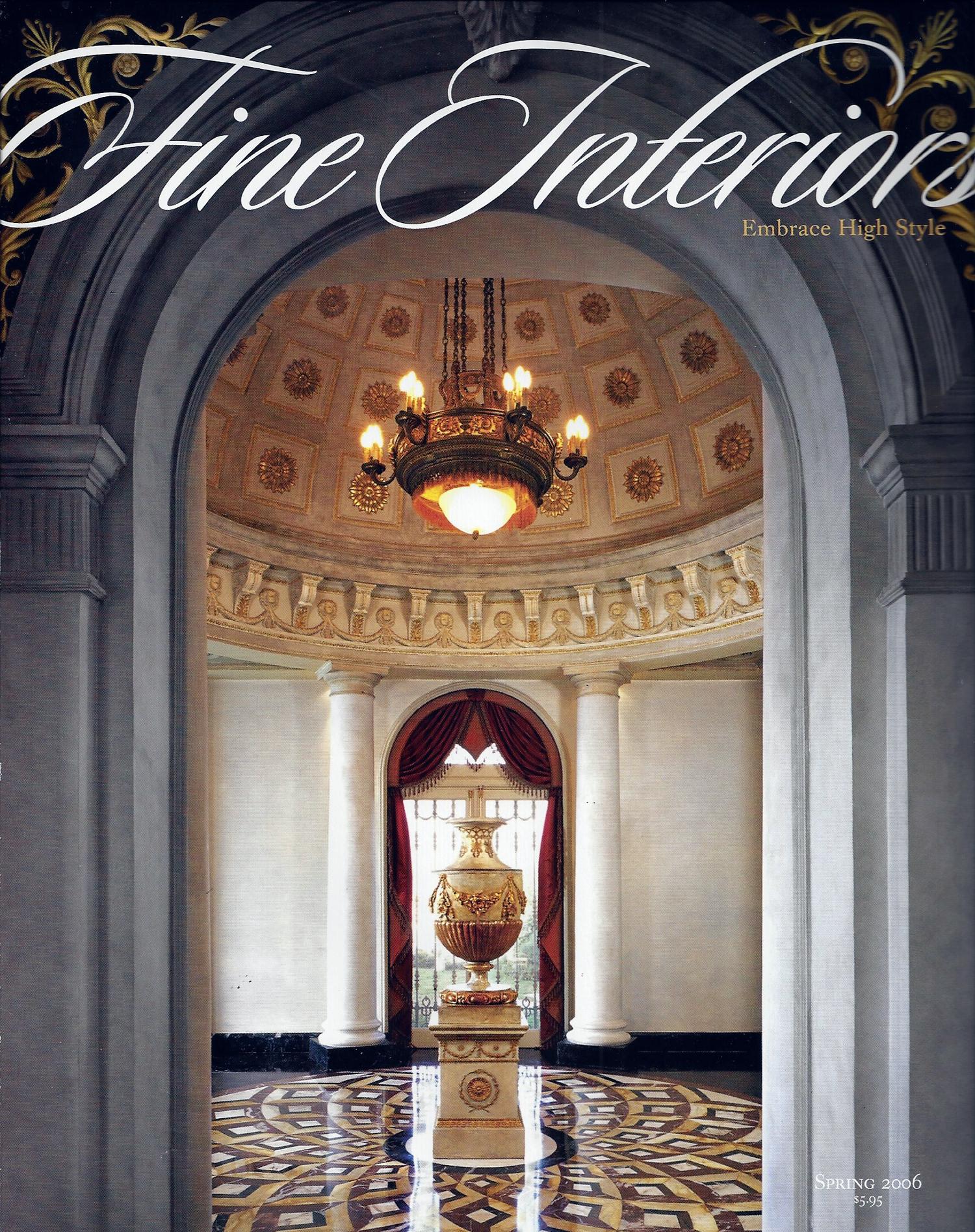 fine-interiors-2006-cover