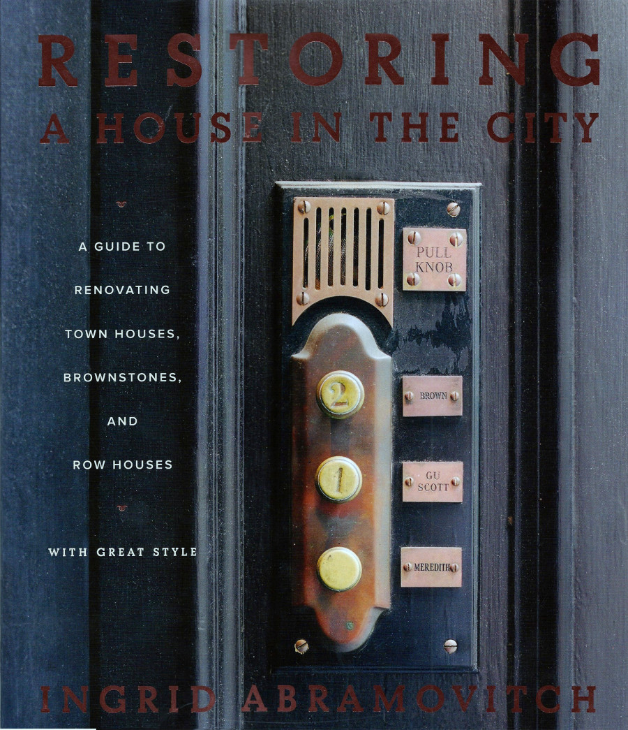 restoring-a-house-in-the-city-cover