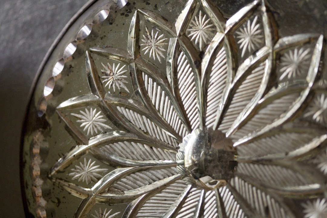 Boston H&G Heidi Pribel 06 07 detail of mirror