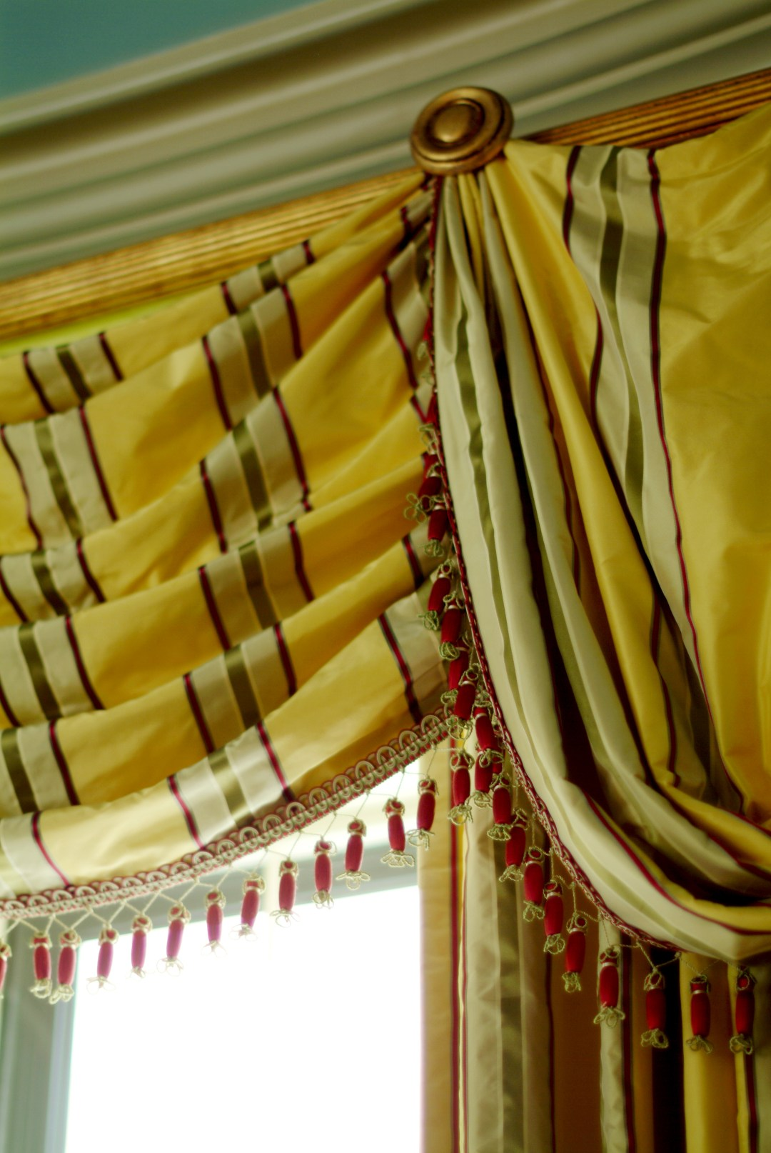 Heidi Pribell Curtain detail (2)