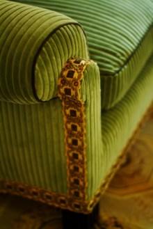 Heidi Pribell Upholstery detail (1)
