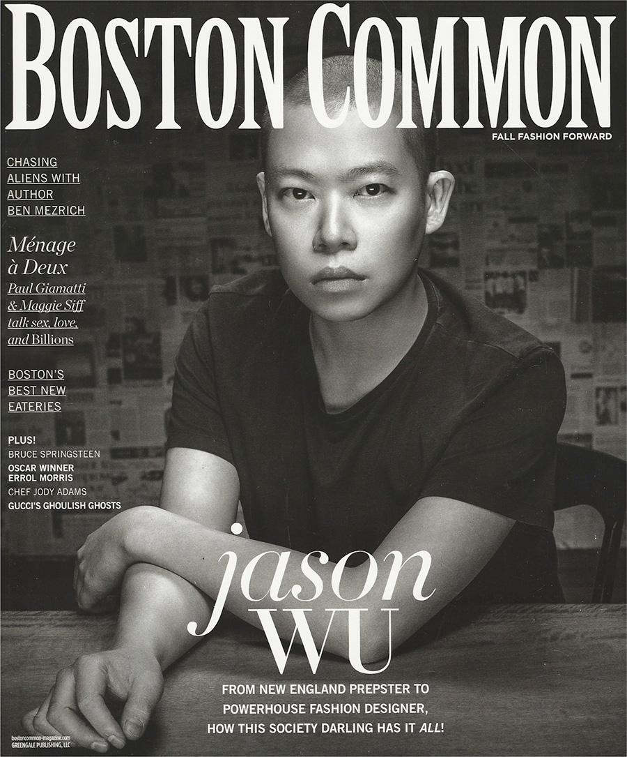 cambridge-interior-designer-boston-common-cover
