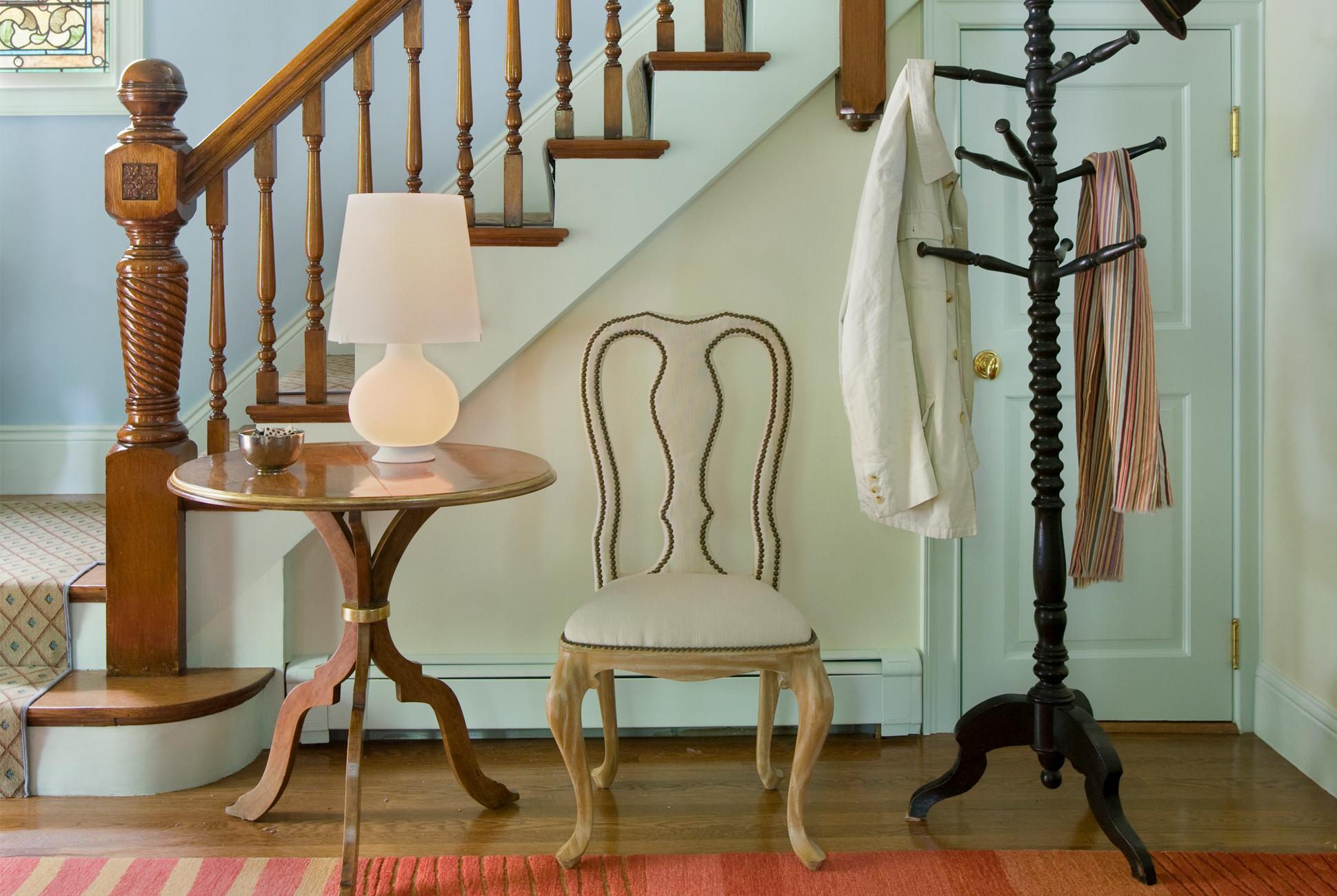 boston-interior-design-projects