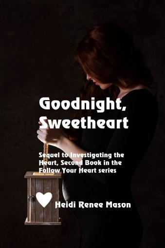 goodnight-sweetheart-001