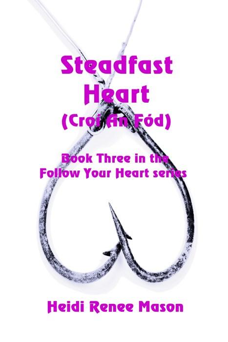 steadfast heart-001