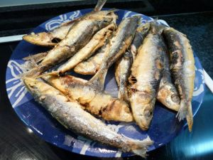 Sardines_Fried_Image