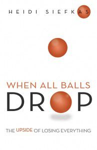 When All Balls Drop Cover Option 2