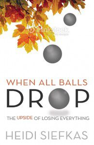 When All Balls Drop Cover Option 3
