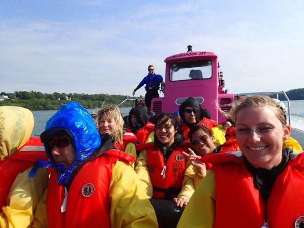 Jet_Boat_Tour_Niagara_Falls_Canada