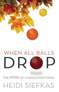 When_All_Balls_Drop_by_Heidi_Siefkas_Cover_Selected
