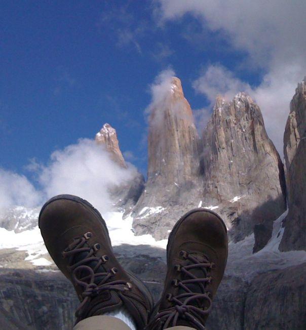 Heidi_Siefkas_GPS_Torres_Del_Paine_Patagonia_Chile