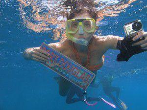 Australian_Walkabout_to_the_Great_Barriet_ReefHeidi_Siefkas_