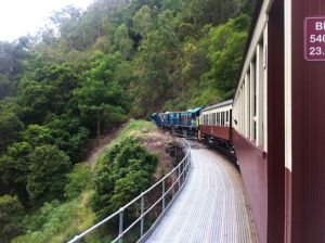 Kuranda_Train_en_Route_by_Heidi_Siefkas