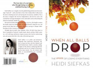 When_All_Balls_Drop_by_Heidi_Siefkas_Cover