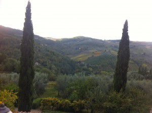View_from_Reading_of_When_All_Balls_Drop_in_Tuscany