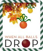 When_All_Balls_Drop_Great_Gift