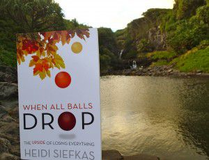 When_All_Balls_Drop_Spotted_at_Seven_Pools_Maui