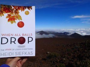 When_All_Balls_Drop_Spotted_on_Maui_at_the_top_of_Haleakala