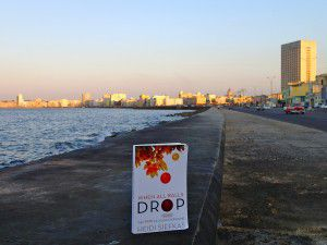 When_All_Balls_Drop_Spotted_on_the_Malecon