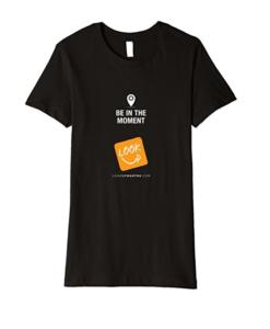 Look_Up_Mantra_t-shirt_by_Heidi_Siefkas