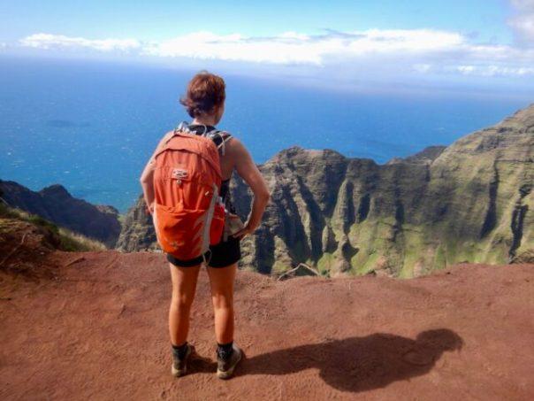 Heidi_Siefkas_Nualolo_Trail_Kauai