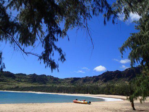 Aloha_adventure_in_Kauai_with_Heidi_Siefkas