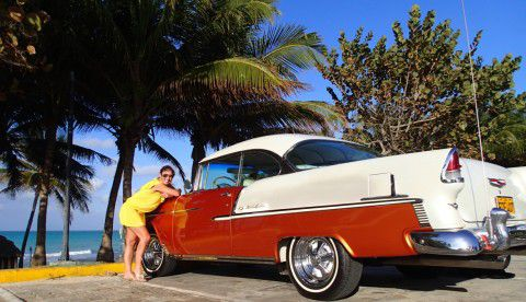 Cuba_Travel_Old_Cars_and_Beach_Heidi_Siefkas