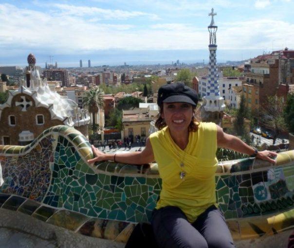 Author_Heidi_Siefkas_Barcelona_Spain