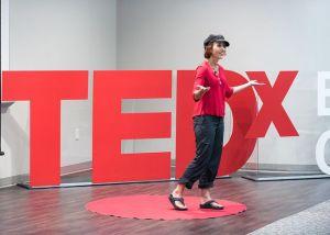 Heidi_Siefkas_speaking_at_TEDx_image