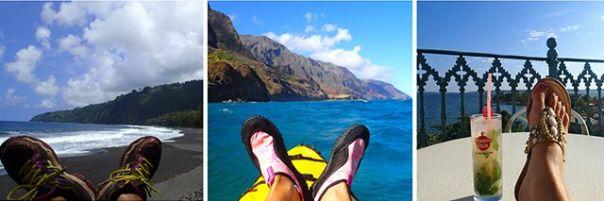 travel-feet