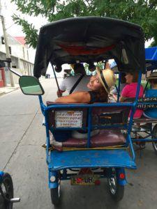 Heidi_Siefkas_Bicitaxi_Cienfuegos_Cuba