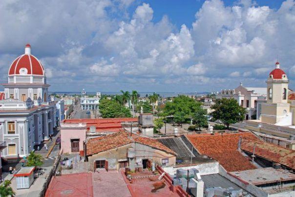 Cienfuegos_Cuba_Image