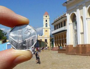Heidi_Siefkas_Cuba_Travel_Tips_in_Trinidad