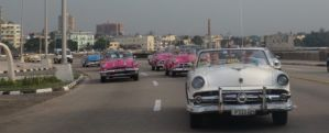 Classic_American_Convertibles_in_Havana_Cuba_by_Heidi_Siefkas
