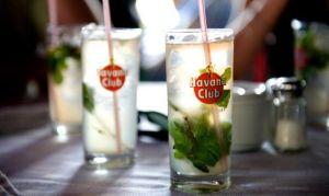 Havana_Club_Mojito_Havana_Cuba