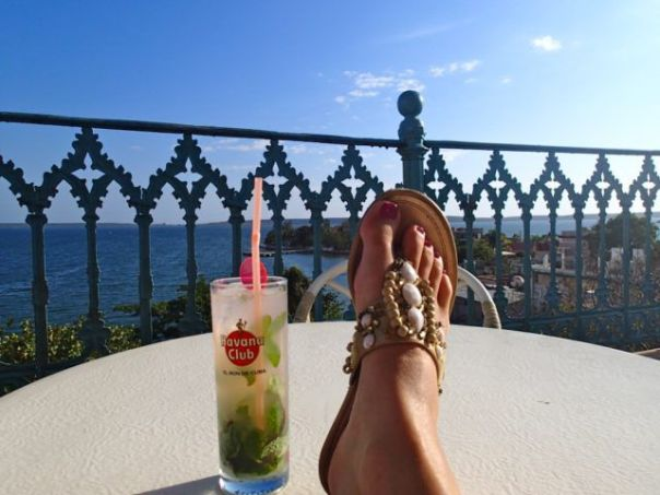 Mojito_Cienfuegos_Cuba_by_Heidi_Siefkas