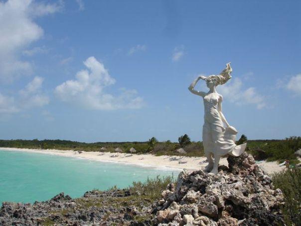 Cayo-las-brujas_Cuba
