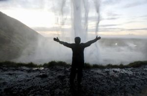 Adventures_in_Iceland_with_Author_Heidi_Siefkas