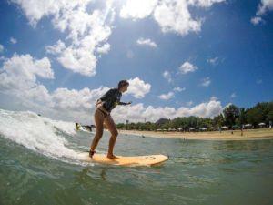 Kuta_beach_Bali-Indonesia