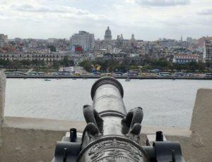 Old_Havana_Cuba_Skyline_from_Fort