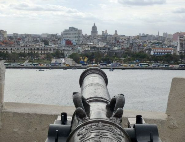 Old_Havana_Cuba_Skyline_from_Fort