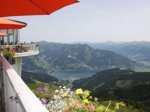 Austrian-view