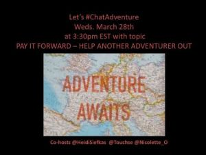 Chat_Adventure_March_28_2018