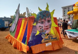 Goa_India_Carnival_Image