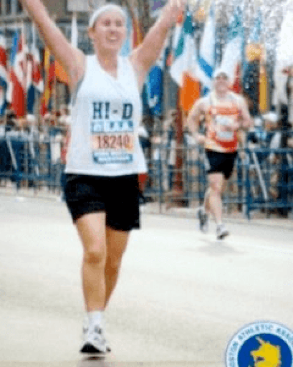 Heidi_Siefkas_Boston_Marathon_2004