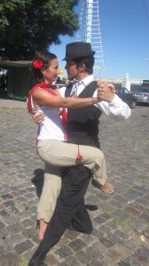 Heidi_Siefkas_Tango_in_Boca_Buenos_Aires_Argentina