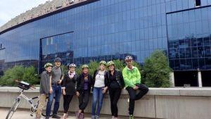 Bravo_Bike_Group_in_front_of_Madrid_Soccer_Stadium_Madrid_Spain