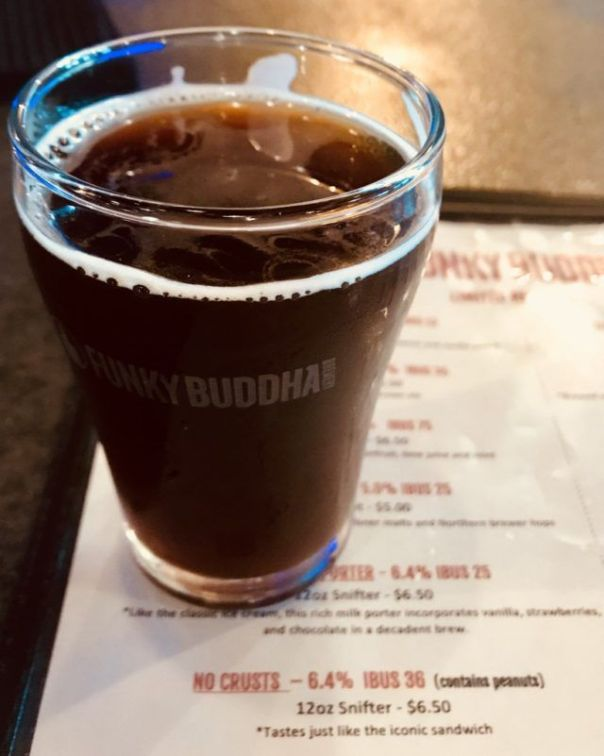 Funky_Buddha_No_Crusts_Tasting_and_Brewery_Tour_Fort_Lauderdale_Florida